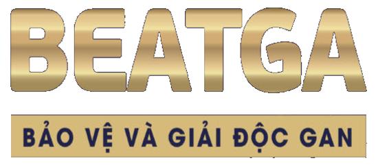 Thực phẩm bảo vệ sức khỏe BEATGA