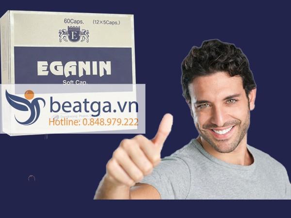 Eganin